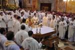 Kňazská vysviacka 2012 NR
