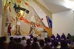 Konferencia o mládeži - Badín