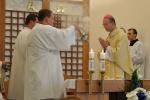 Lektorát bratov tretiakov 18.5.2011