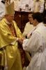 Kňazská vysviacka 11.6.2011