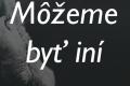 mozeme_byt_ini