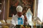 Pomocný biskup kráľovohradeckej diecézy Mons. Josef Kajnek