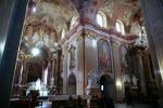 Velehrad - bazilika