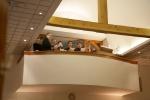 Schola cantorum - spevácky zbor, ktorý doprevádzal liturgiu