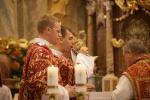 Sv. Emerám - slávnosť