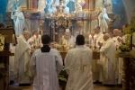 Missa Chrismatis - Nitra 2012
