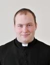 foto Mgr. Lukáš Franek
