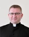 foto Mgr. Peter Becík