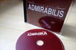 CD-admirabilis