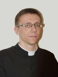 Juliús Andruško