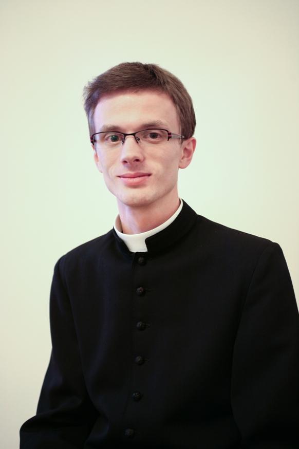 Ľuboš Mihálka