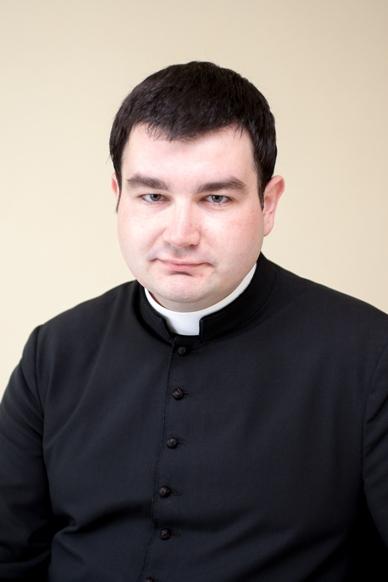 Martin Mičovský