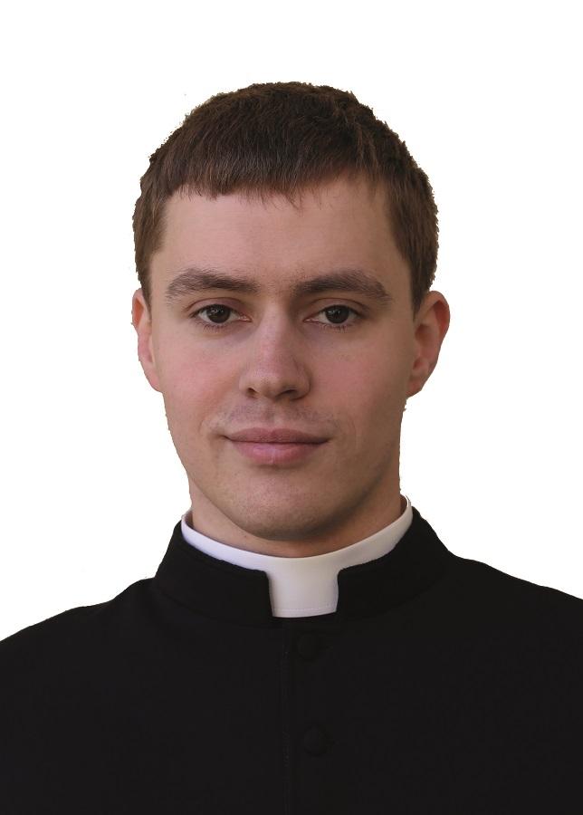 Štefan Richtárik