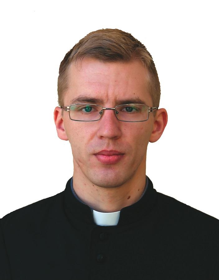 Ivan Belko