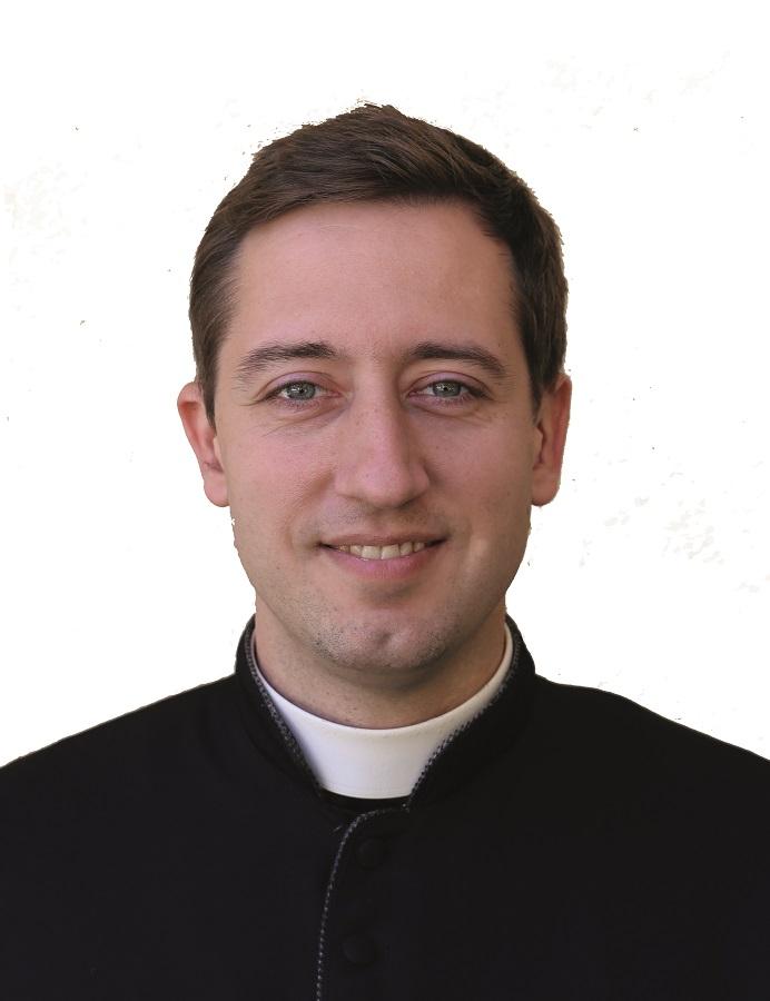 Ján Kollárik