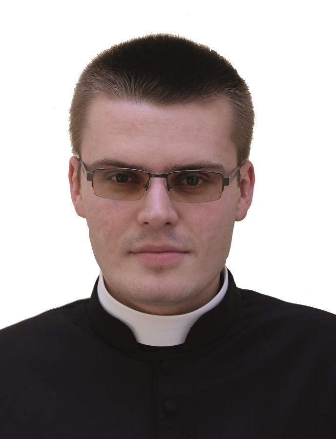 Jozef Šrank