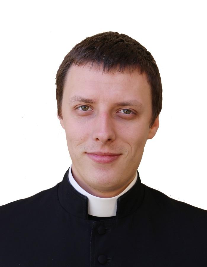 Juraj Hvolka