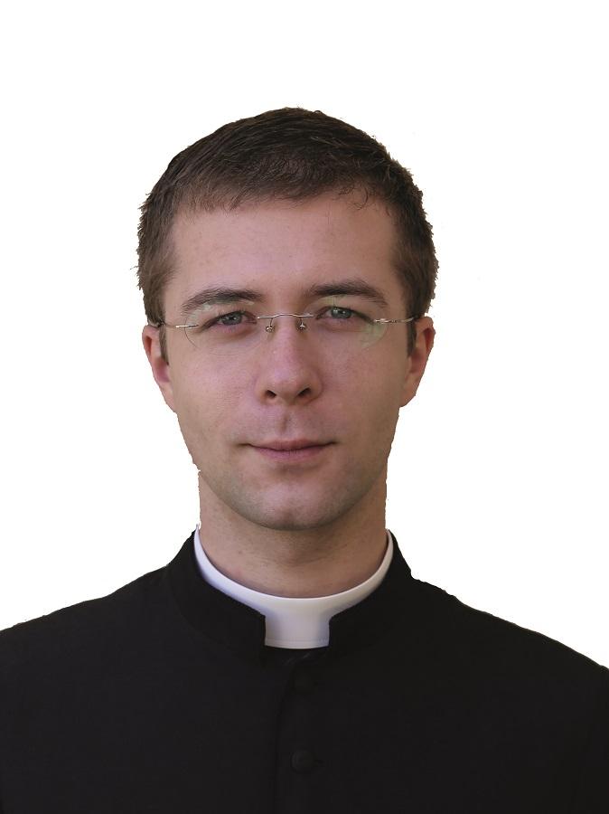 Michal Mesjar