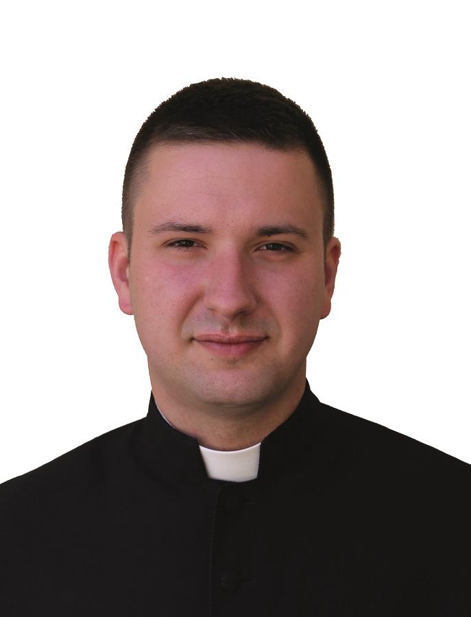 Peter Mišovič