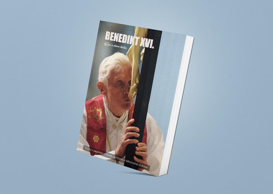 Benadikt XVI_Pôst_modrá