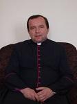 Pavol Zahatlan